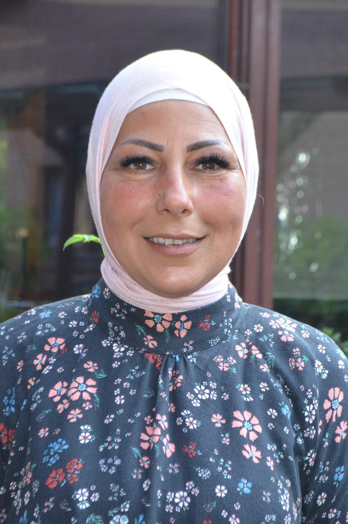 Sevilay Yildiz
