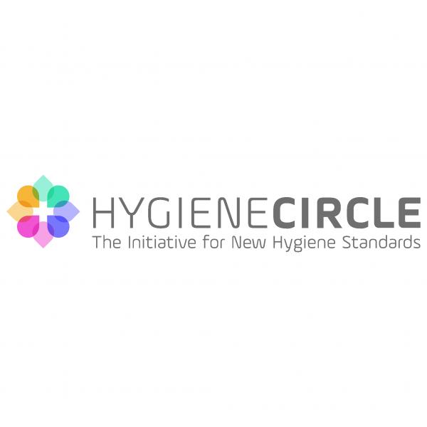 Hygiene_Circle_2020_Logo_Zeichenfläche 1