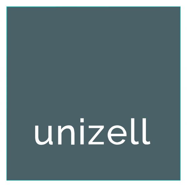 Unizell_Zeichenfläche 1
